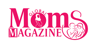 Global Moms Magazine